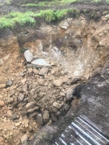 Septic Tank Installation by RZT Ltd Contractors (2)
