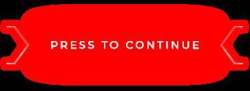 botão_pressione-para-continuar_rzx