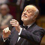 Festiwal Wrześniowy - dziewięć symfonii Beethovena 1