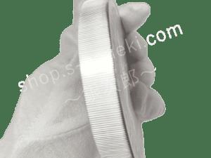 シルバー オーストラリア コアラコイン 1kg
