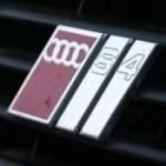 Group logo of UrS4 / UrS6