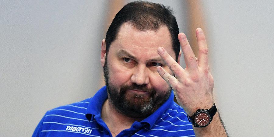 «Динамо-Ак Барс» одержало пятую победу подряд в Суперлиге