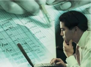 researching mas90 accounting software.jpg