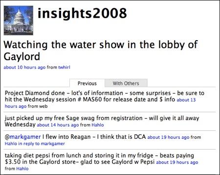 insights 2008 twitter.jpg