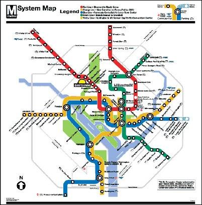map_DC_metro_med.jpg