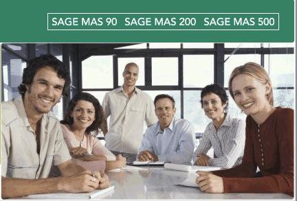 mas90 software.jpg