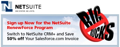 netsuite renewforce.jpg