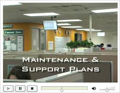 sage maintenance video.jpg