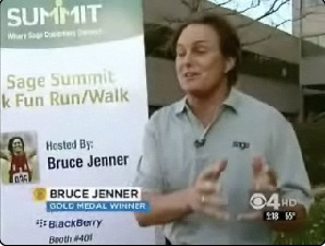 bruce jenner sage summit 2008.jpg