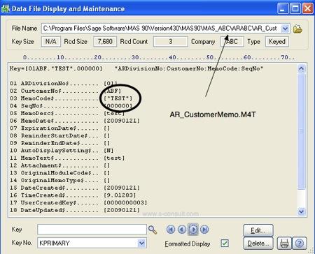 mas90 data file display.jpg