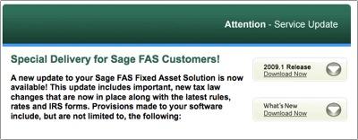 sage FAS 2009.1.jpg