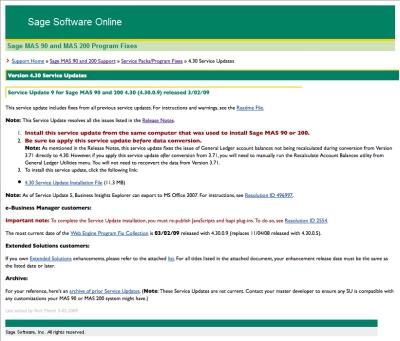 sage mas90 service update.jpg