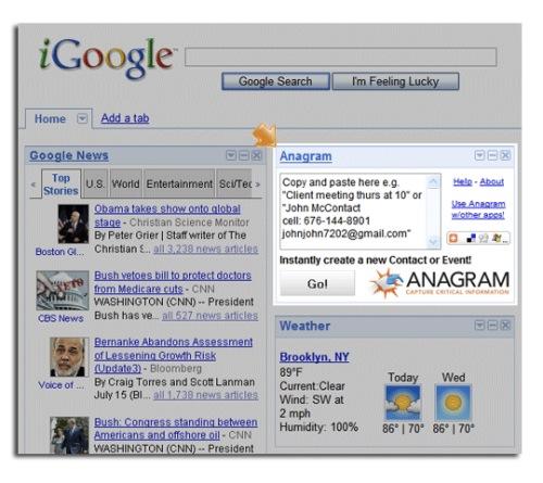 anagram google.jpg