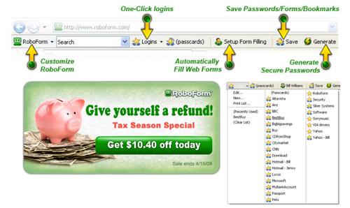roboform password keeper.jpg