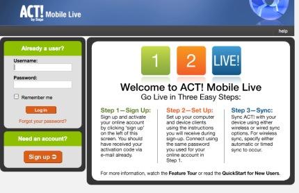 act mobile live.jpg