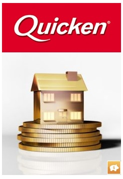 quicken for mac.jpg