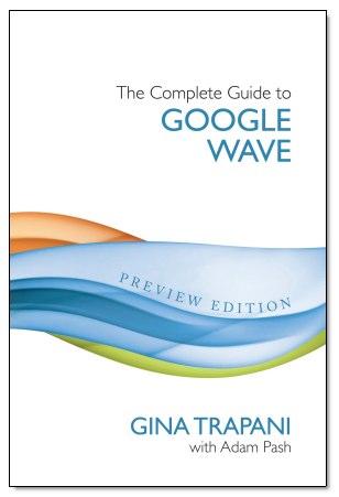 google wave manual.jpg