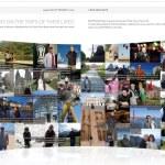 wayne schulz scottevest catalog image