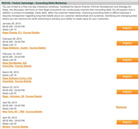 Sage Consulting Skills Workshop.jpg