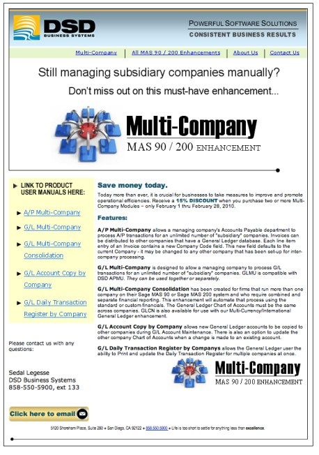 multi-company for MAS90.jpg