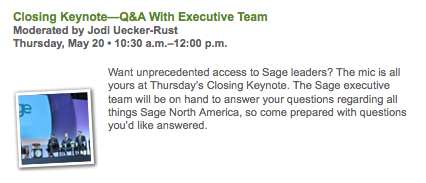 sage question and answer insights 2010.jpg