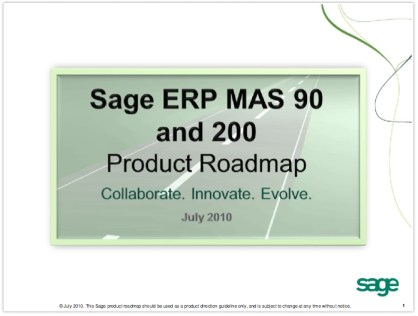 sage mas90 roadmap.jpg