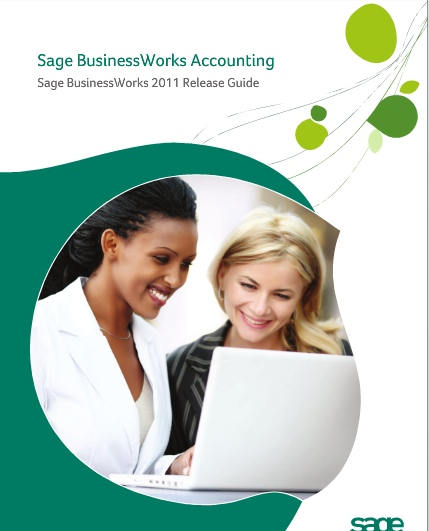 sage businessworks 2011.jpg