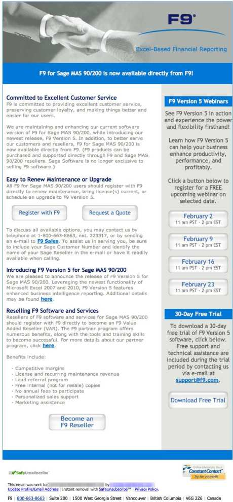 f9 for Sage MAS 90 MAS 200.jpg