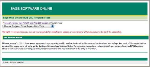 frx service pack.jpg
