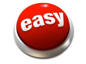 easy mas90 taxes