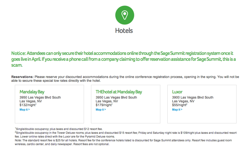 sage_housing_summit2014