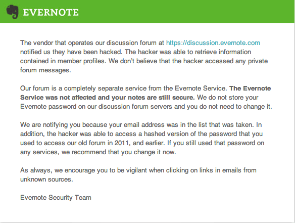 evernote_forum_hack