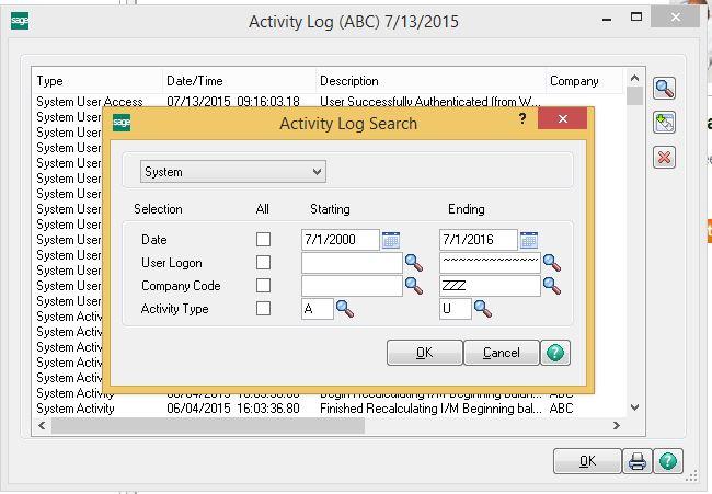 sag100_activity_log_purge