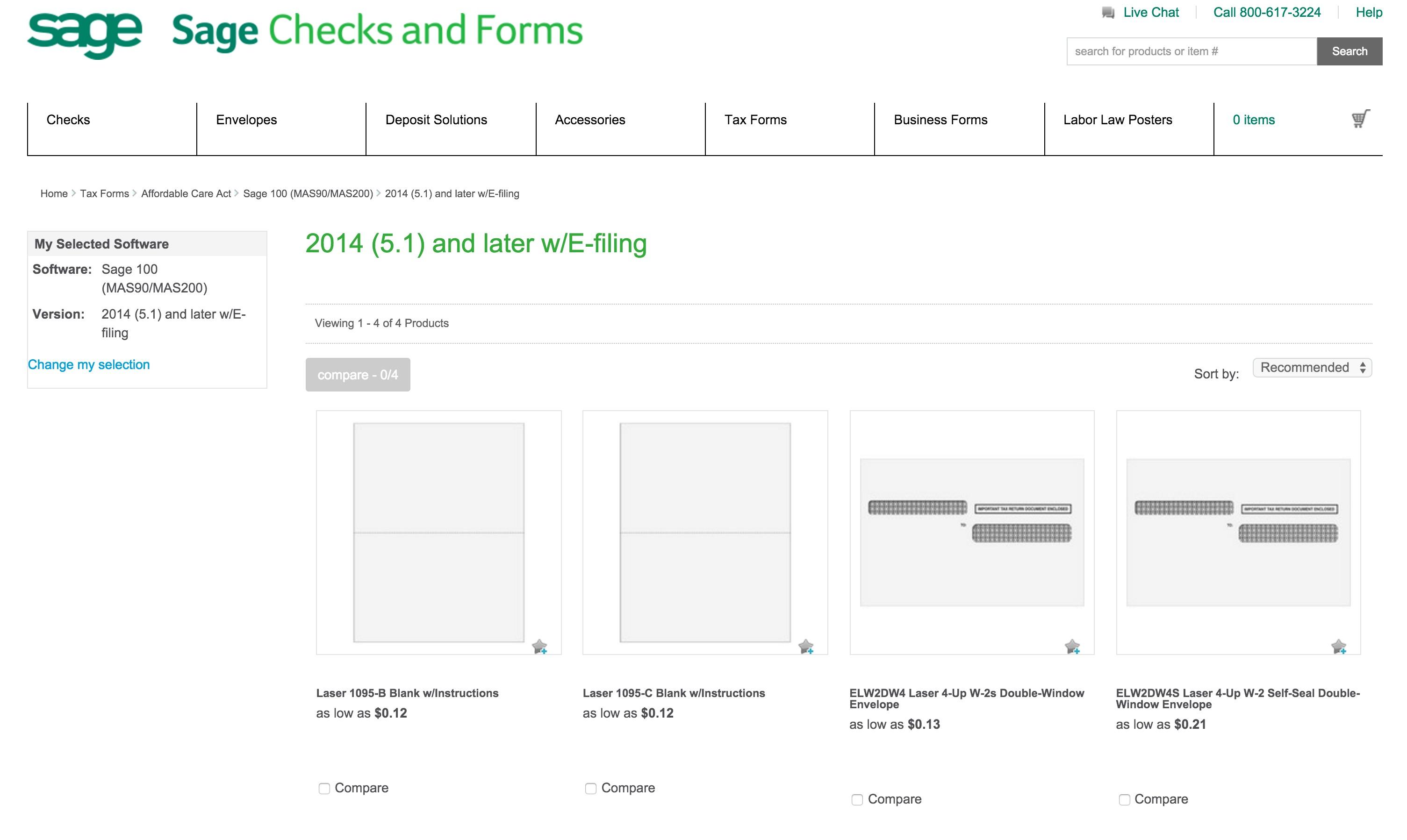 sage100_ACA_forms