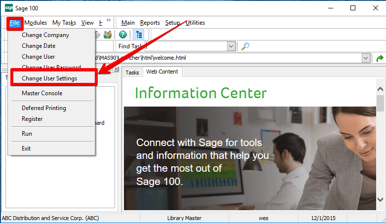 sage100_classic_user_settings