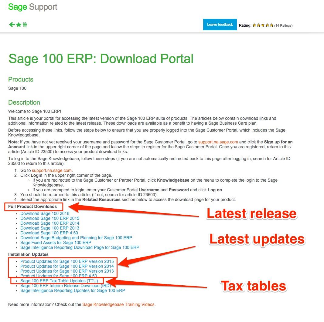 sage_download_portal