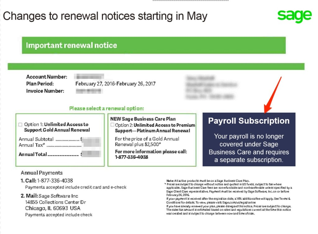 payroll_renewals