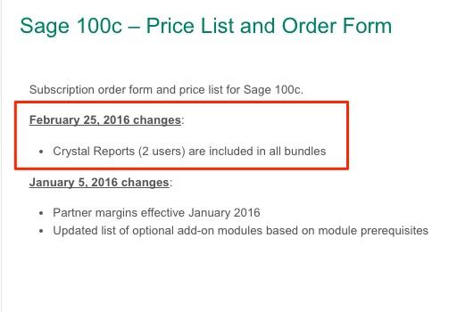 sage100c_pricing