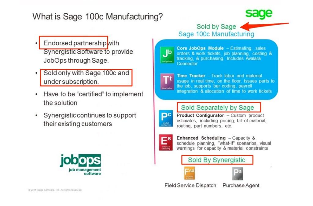 sage100c_manufacturing