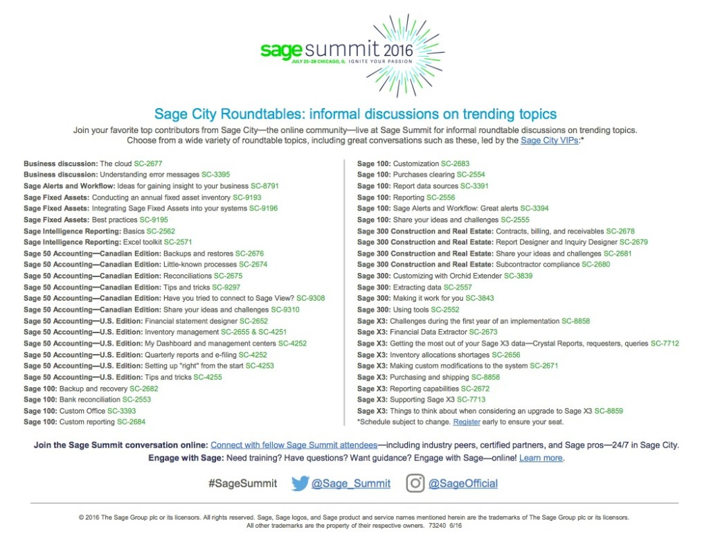 sage_city_summit_2016