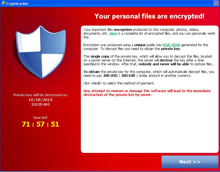 sage100_cryptolocker