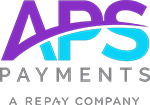 Payment Processing for Sage 100