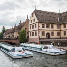 Hotels & Places Stay In Strasbourg France