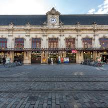 Hotels In Bordeaux France - Hotel Deals