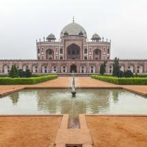 Hotels & Places Stay In Delhi India
