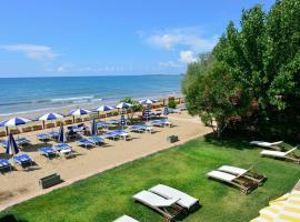 I 30 migliori hotel di Terracina Lazio  Hotel economici