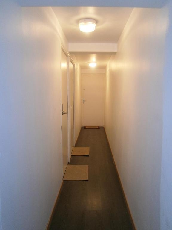 Appartement Hotel Dieu Clermont Ferrand