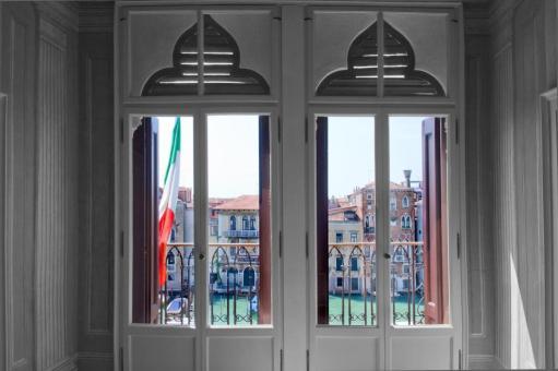 Image result for locanda de la spada - venezia
