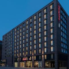 Hampton By Hilton 97 F150 Stereo Wiring Diagram Hotel Hamburg Germany Booking