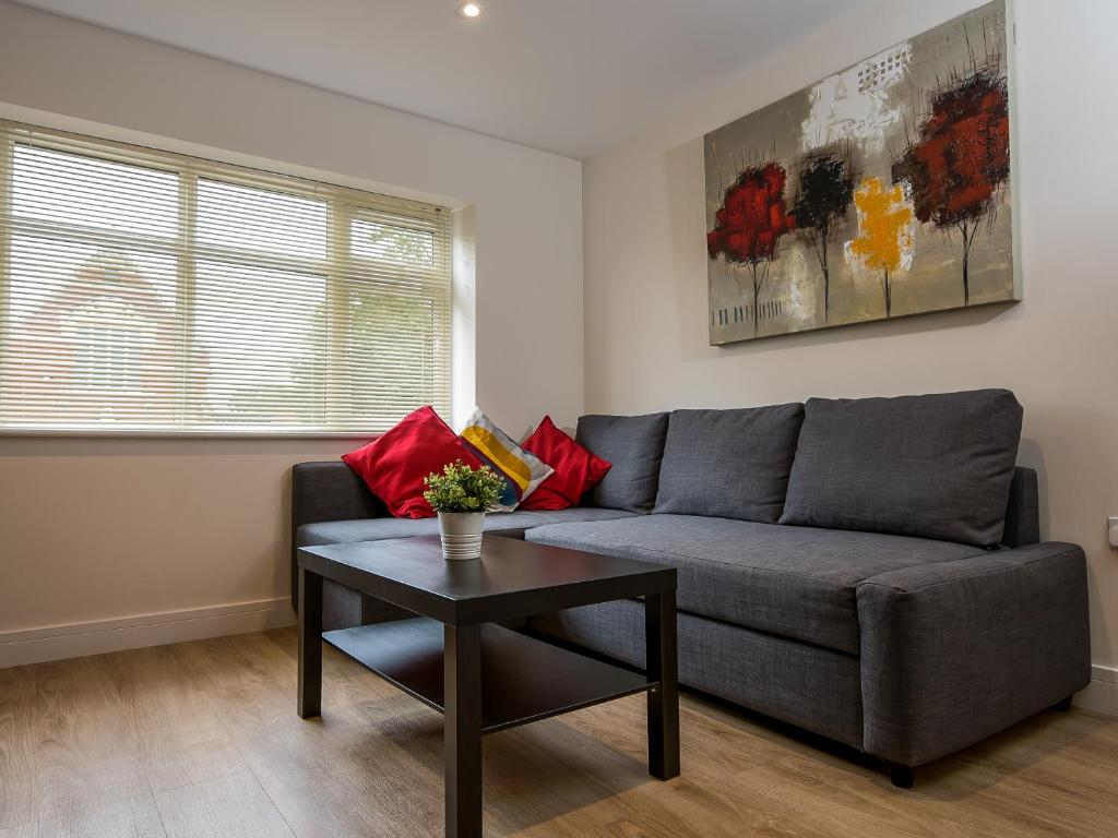 Apollo Apartments Chelmsford, Chelmsford – Updated 2018 Prices